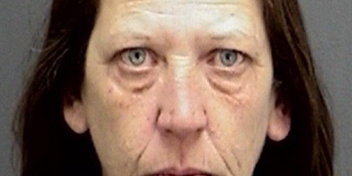 Payne sentenced, perjury charge pending