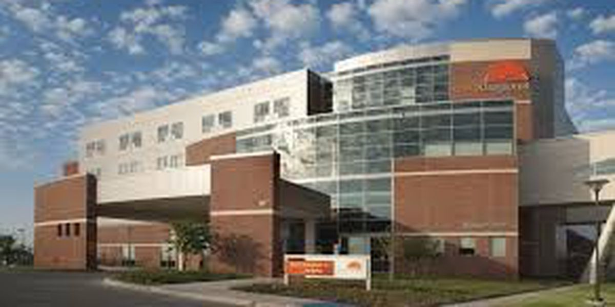 United Regional opens phase one emergency care expansion