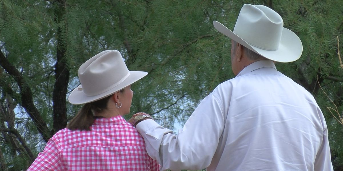 Hometown Pride Tour: Boddy Ranch continues legacy