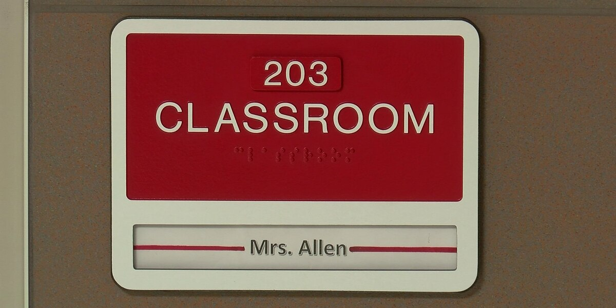 Olney ISD reacts to death of High School teacher