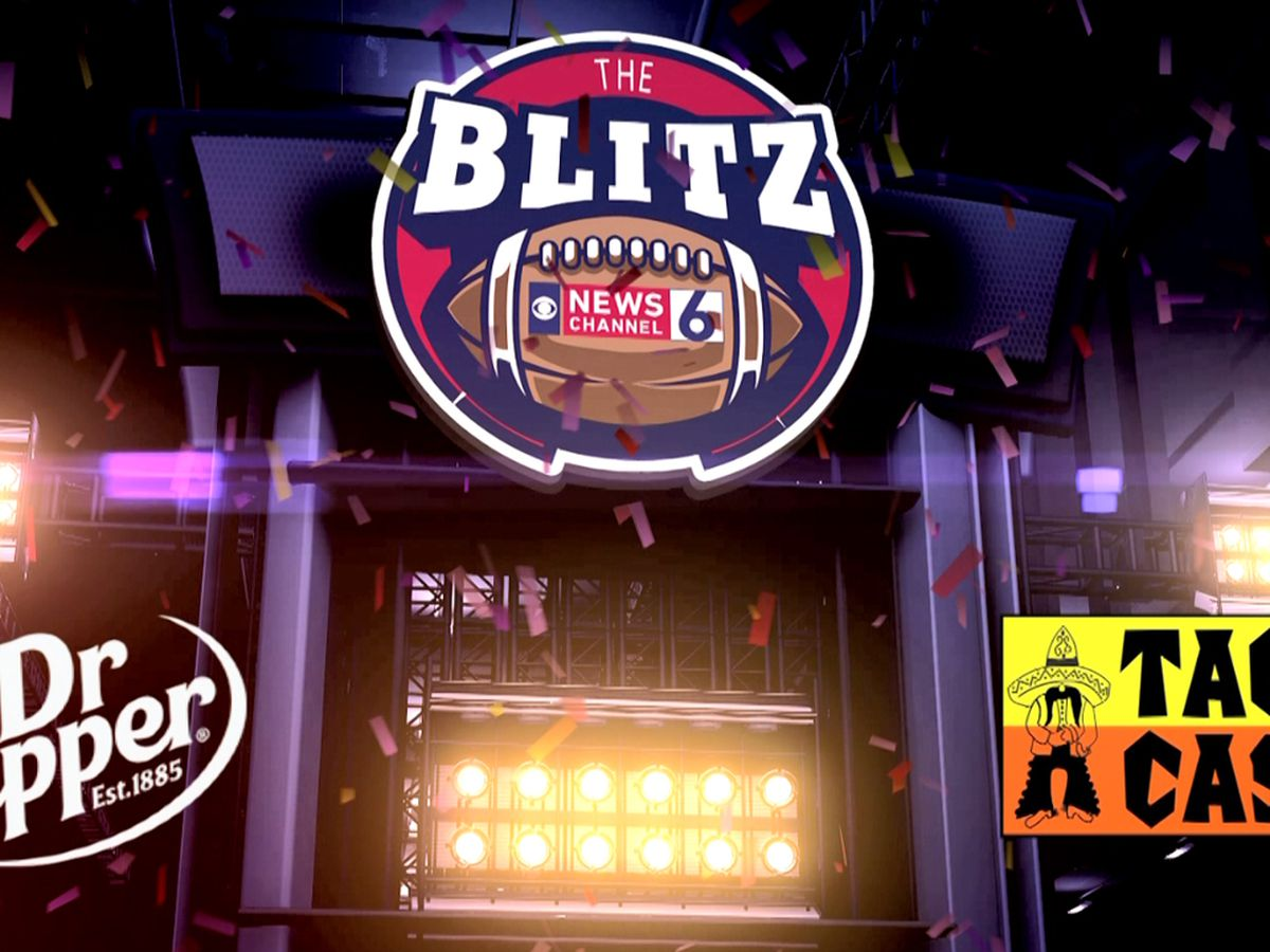 Blitz on 6 Preseason Preview