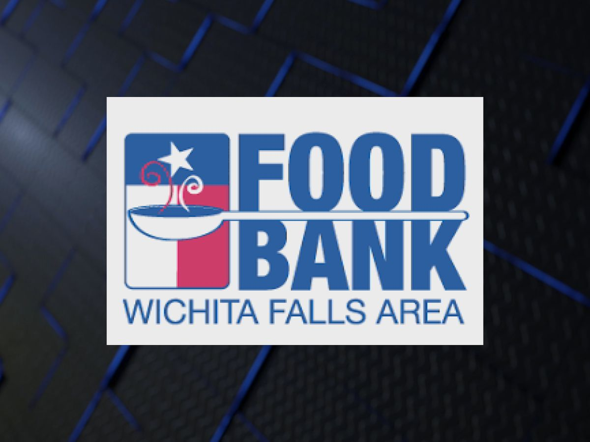WF Area Food Bank Farmer's Market nutrition program