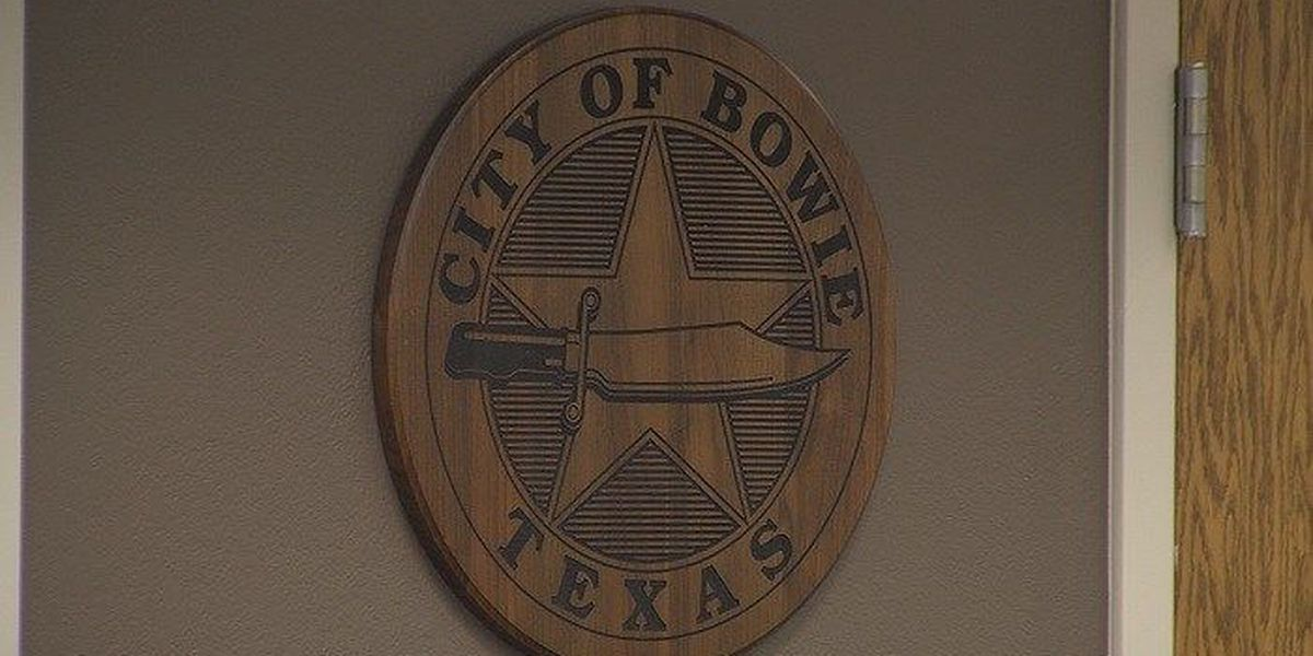 Search for Interim Mayor continues in Bowie