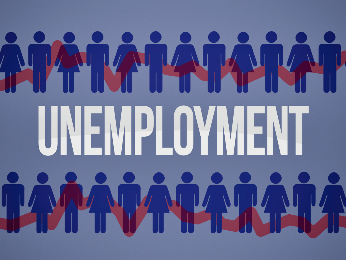 Texans could receive up to a year of unemployment benefits under second extension of aid