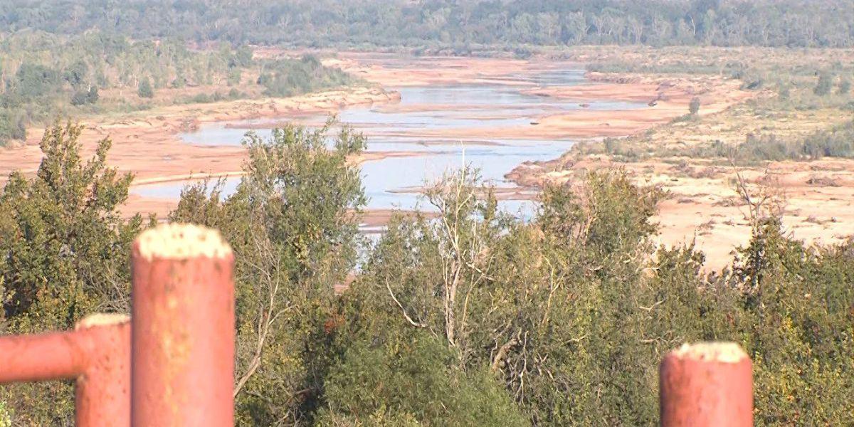 The Bureau of Land Management Land Grab