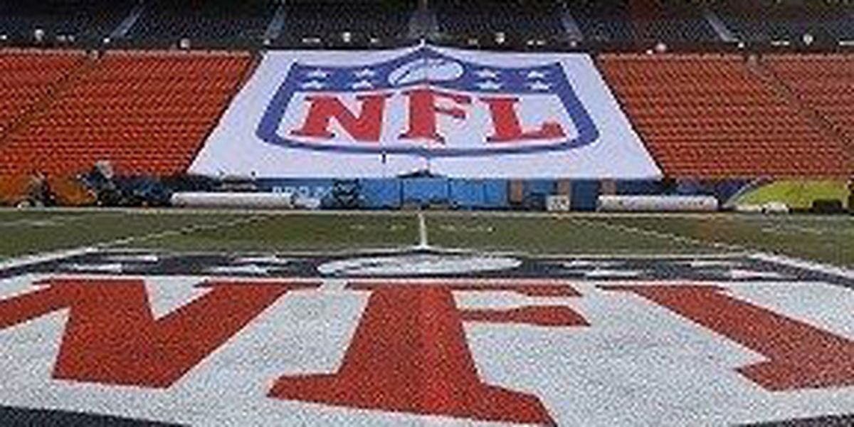 NFL more forceful on Texas 'bathroom bill' after Super Bowl