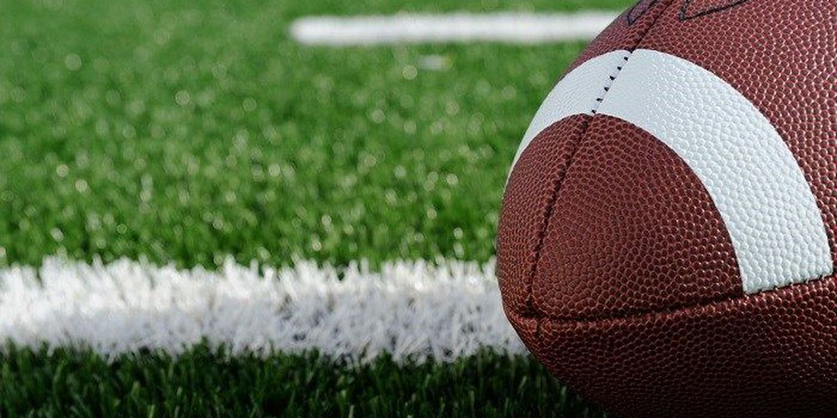 Local football camp to kick off this Friday