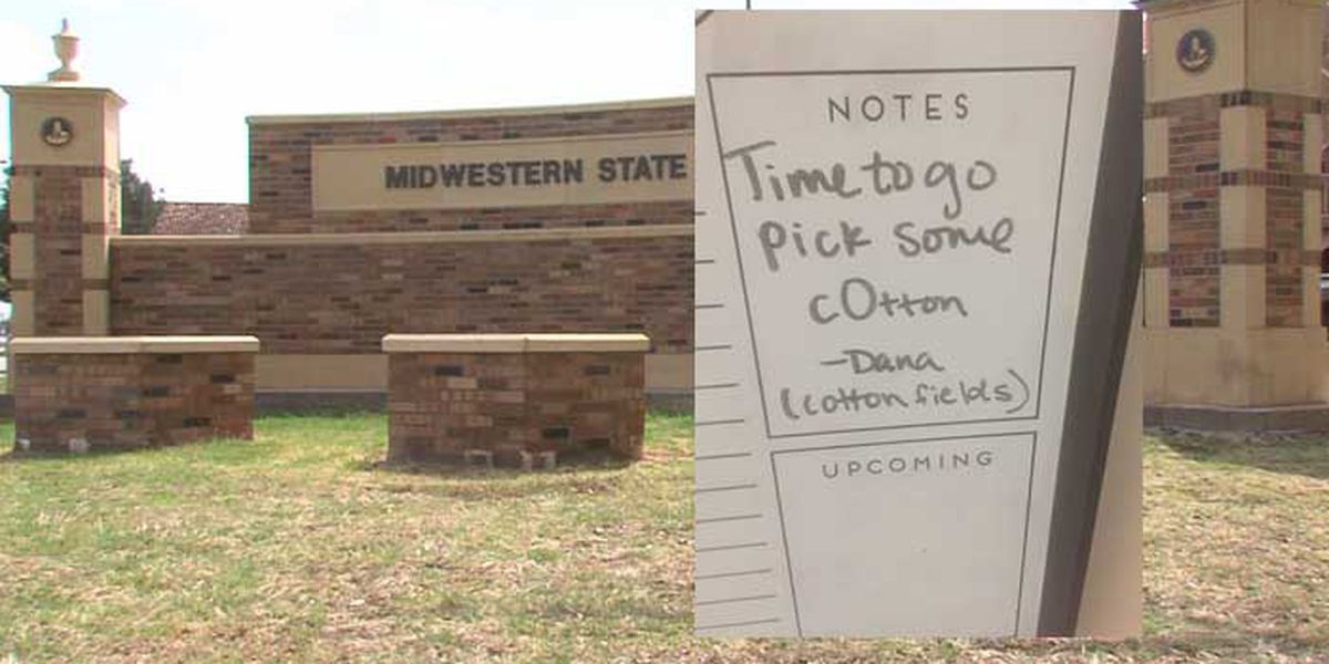 MSU investigates report of racists remarks in campus housing
