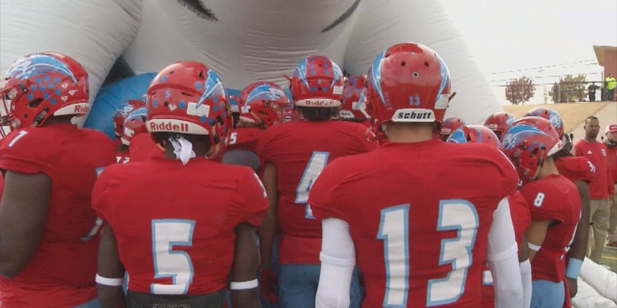 Blitz on 6 Preseason Preview: Hirschi Huskies