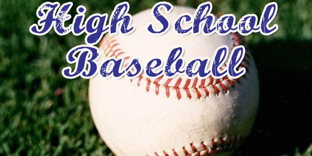 HS Diamond scores and highlights: March 10