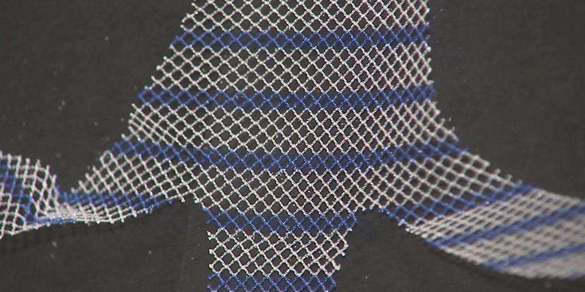 FDA bans sales of transvaginal mesh amid safety concerns