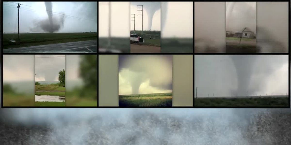 Severe weather continues to pummel hard-hit Midwest