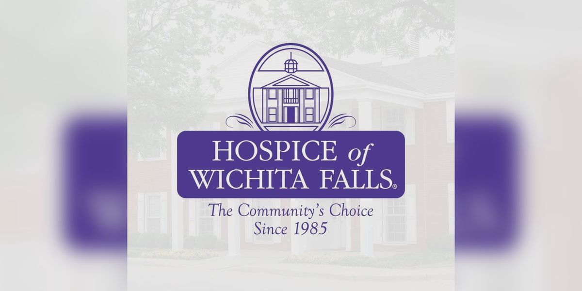 Hospice of WF ranked among top TX Pneumonia Hospice facilities