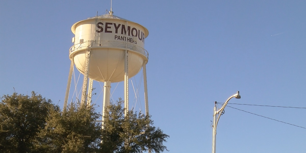 Seymour PD warns residents to be on high alert for scams
