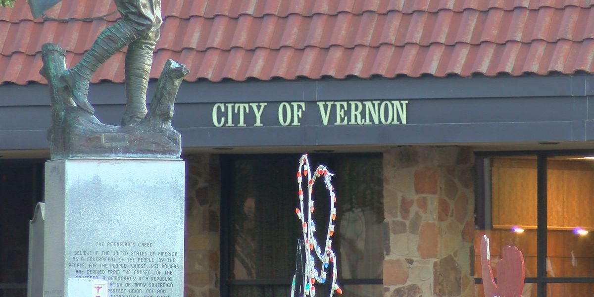 Holiday Spirit Meal delivers Thanksgiving dinners in Vernon despite COVID-19