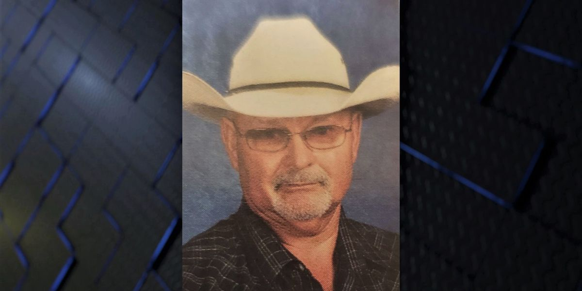 Services set for late Bellevue ISD staff member