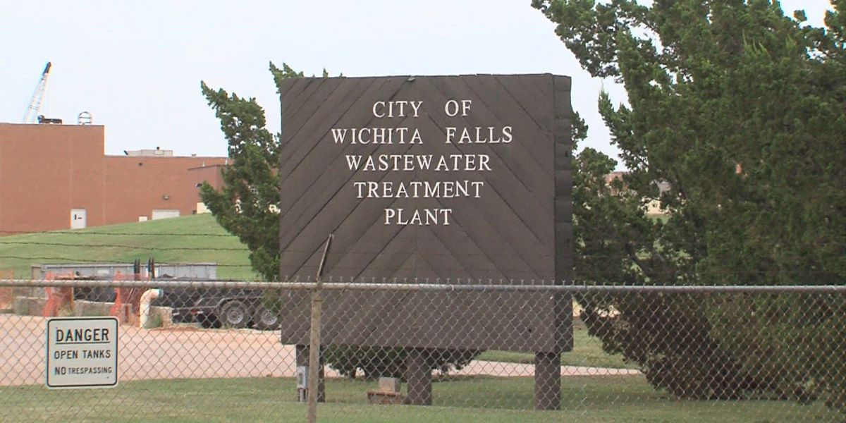 Second injured River Road Wastewater Treatment Plant worker passes away
