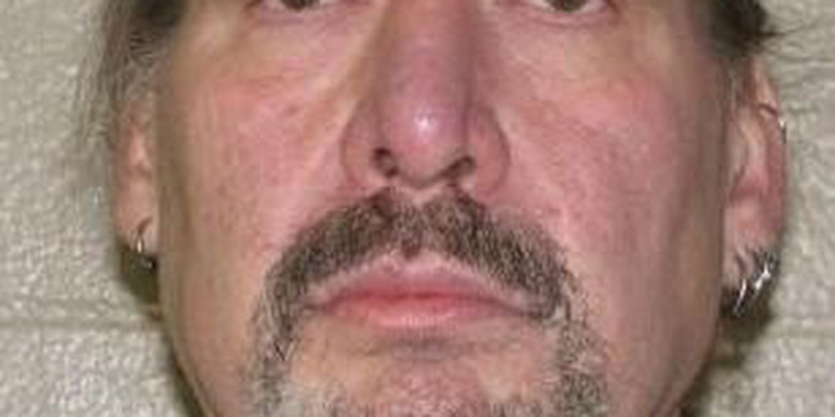 Archer County Homicide Investigation