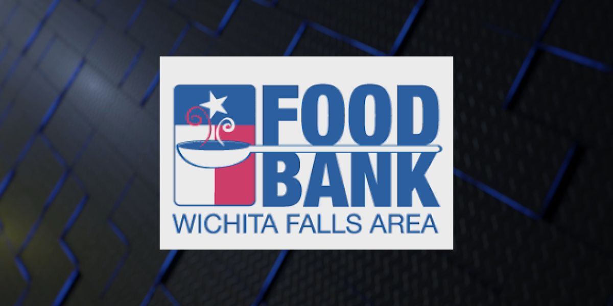 WF Area Food Bank to distribute Kid's Cafe meals