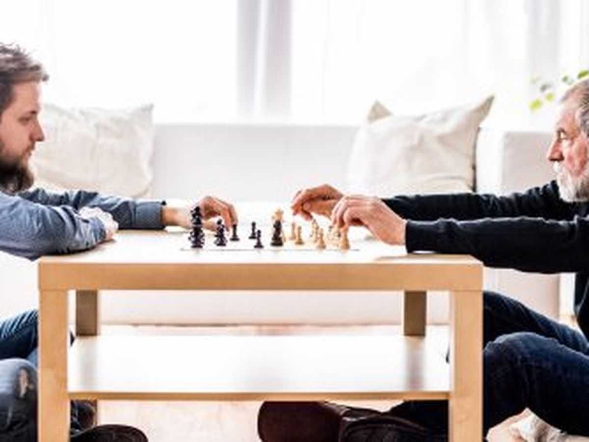 NerdWallet: When the market drops, play the long game with retirement savings