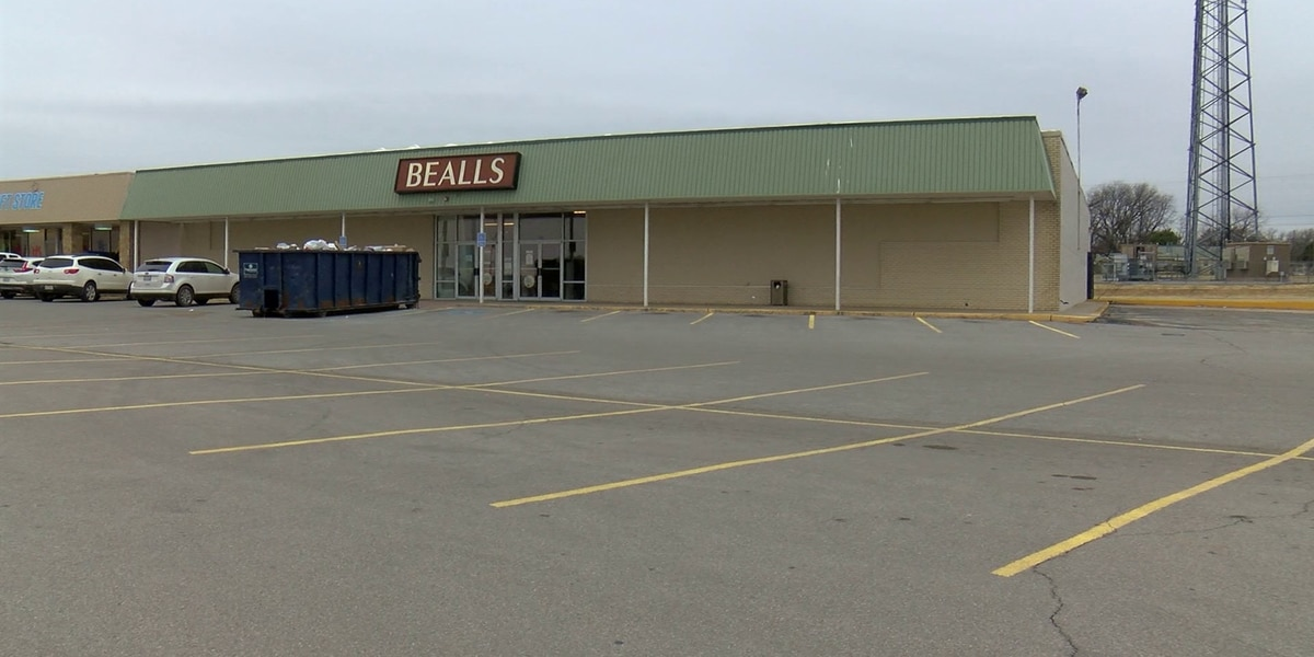 New business pops up while others expand in Burkburnett