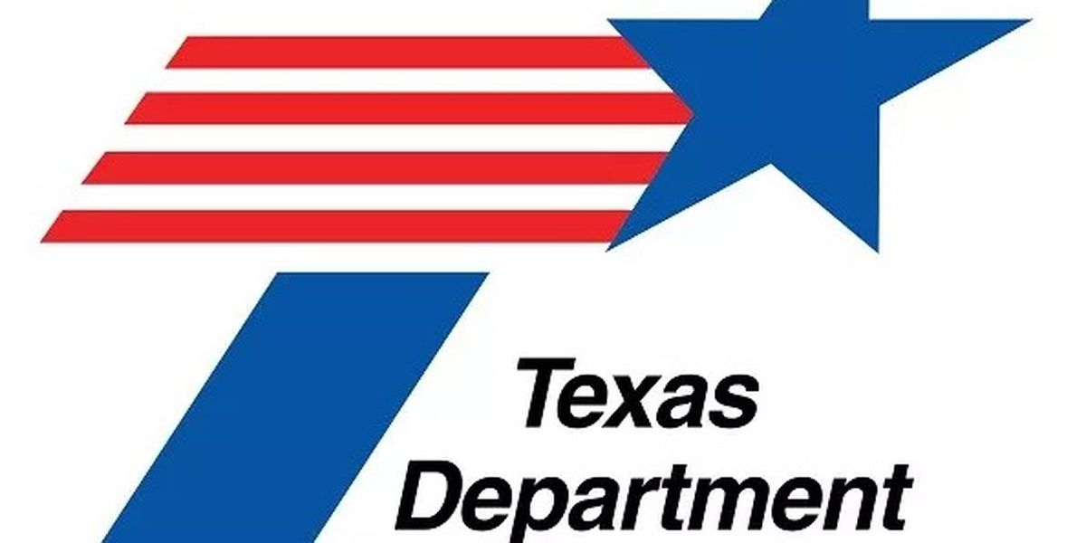 TxDOT to host public meeting for realignment project