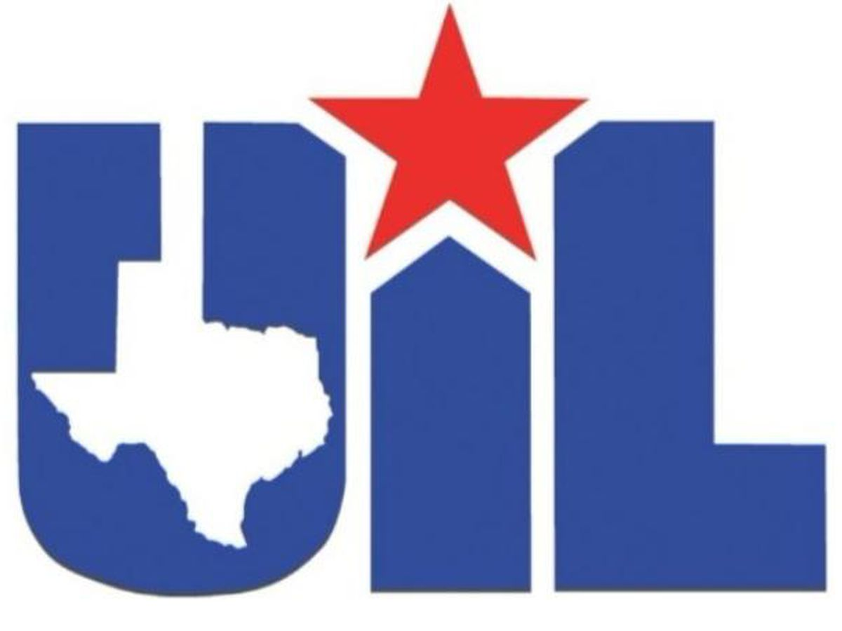 UIL delays HS Football, Volleyball seasons for 5A-6A, keeps everyone else the same