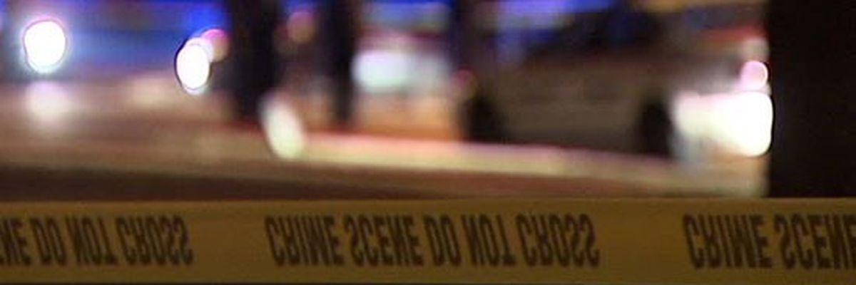UPDATE: FBI identifies Dallas federal building shooter