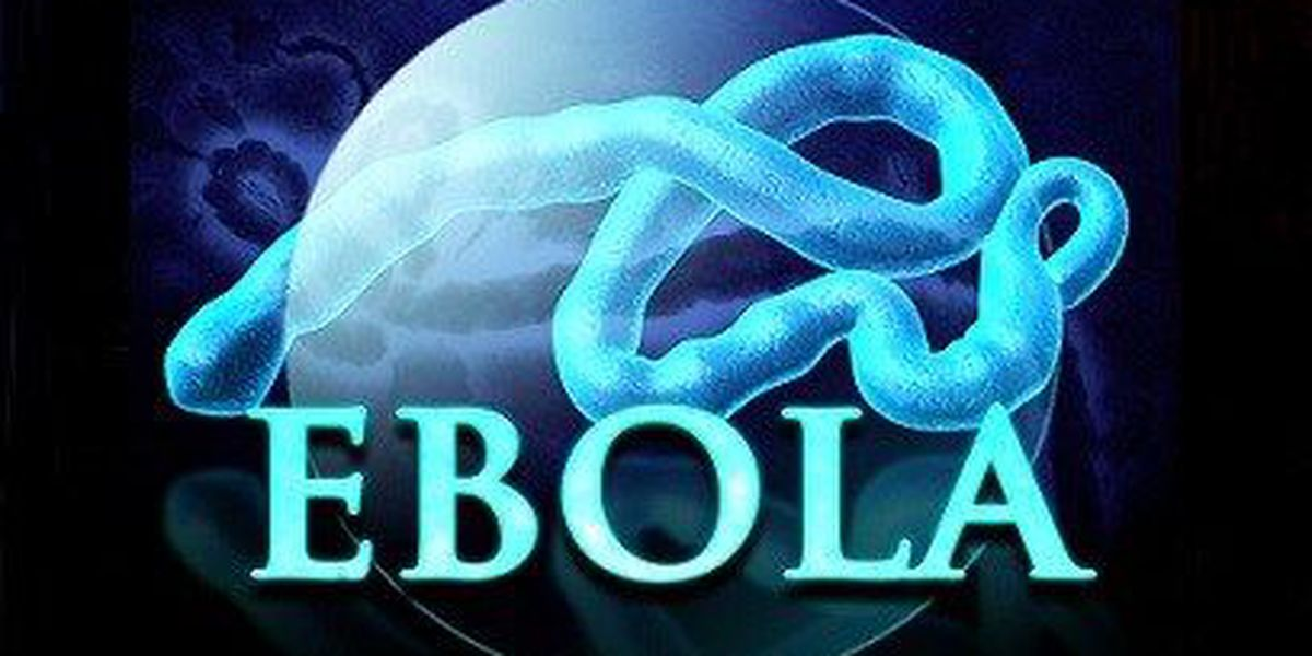Possible Ebola Patient Being Monitored in Dallas