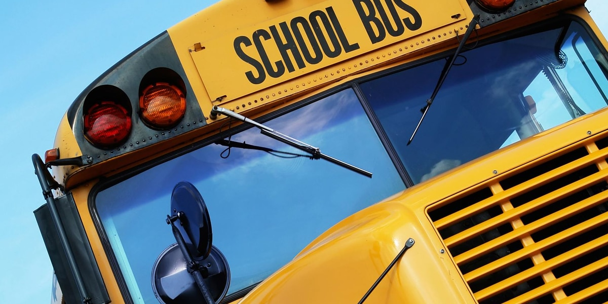 Charges dropped against former WFISD principal for failing to report abuse
