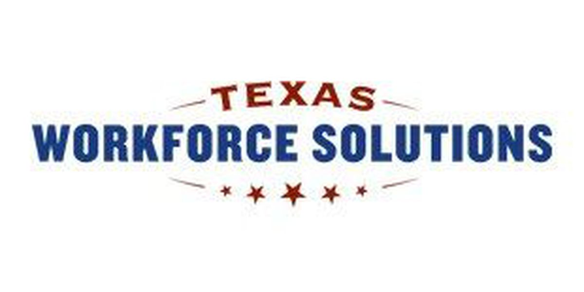 Workforce Solutions to host job fair on Thursday