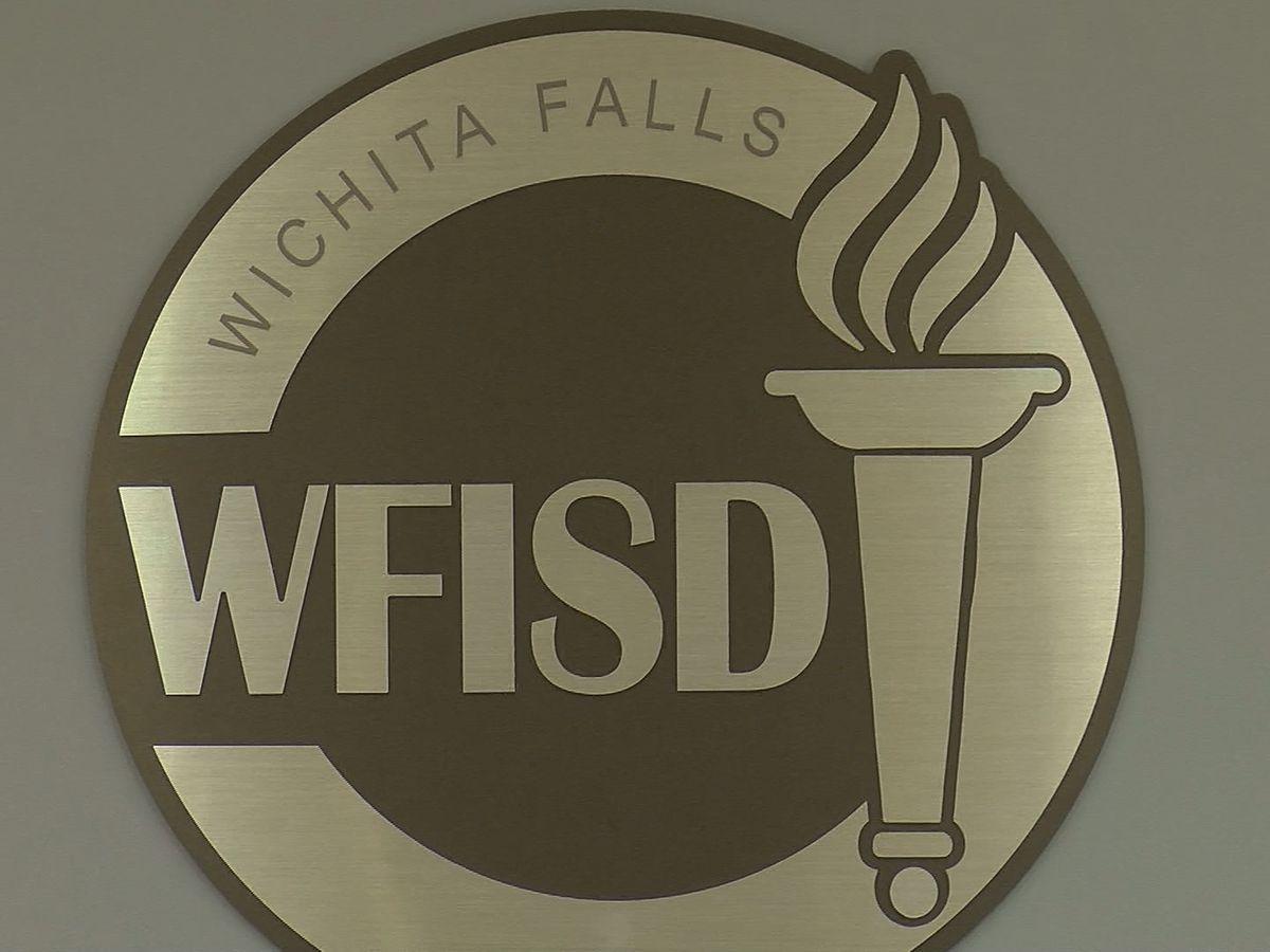 WFISD to host teacher job fair this Saturday