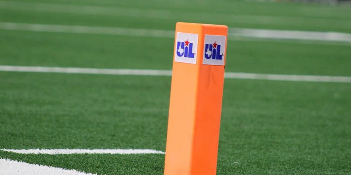 UIL Realignment: Couple changes for Texoma football teams