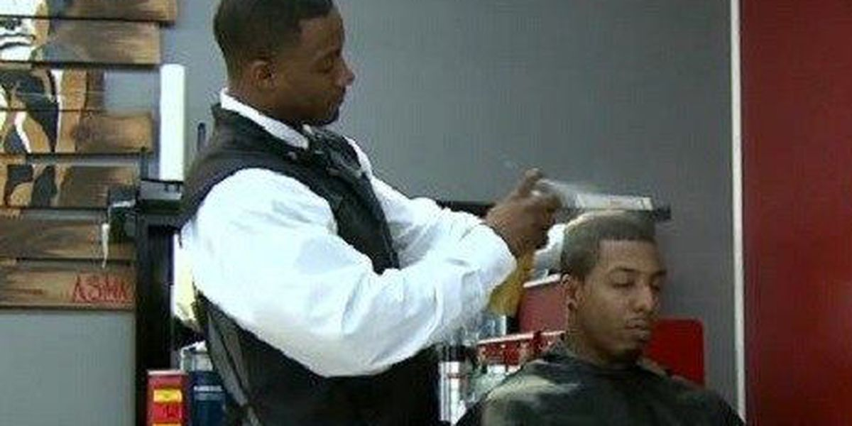 Licensing Scam Targets Barbers And Cosmetologist