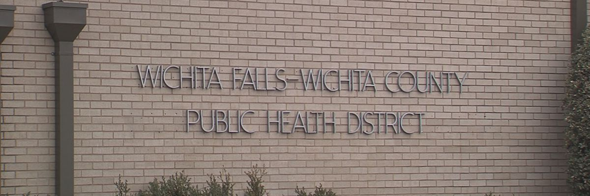 Health District moving toward new automated vaccine sign-up system
