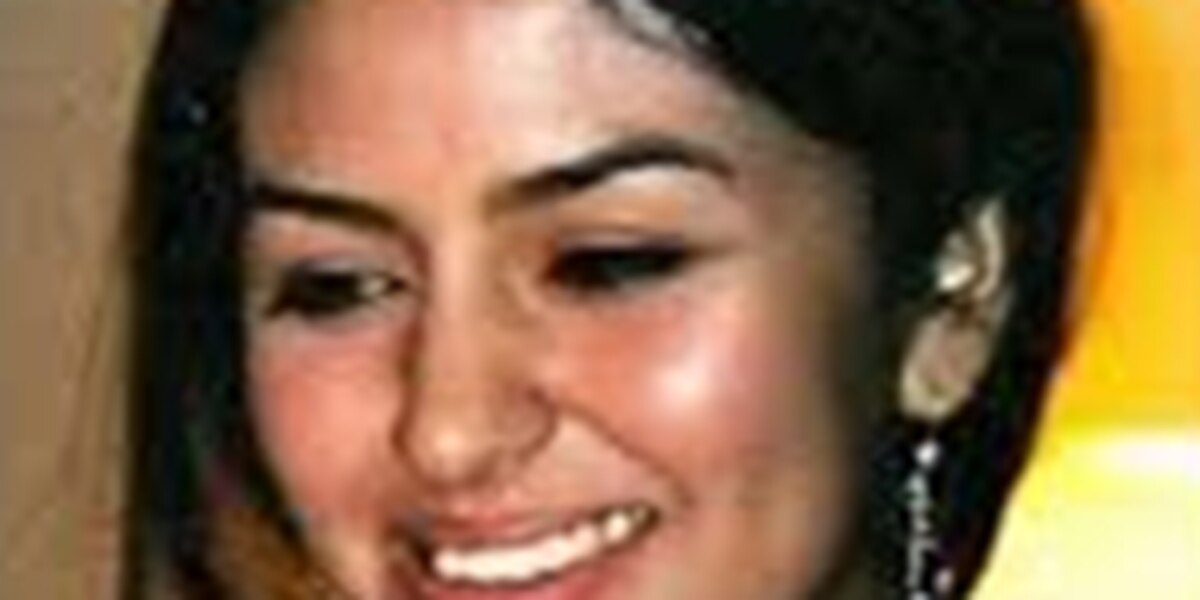 DPS asking for help solving a 2003 disappearance case