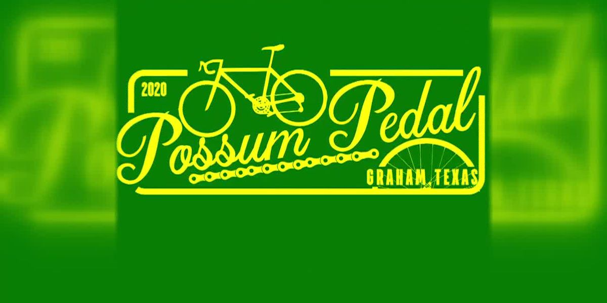 News Channel 6 City Guide: Possum Pedal Bike Ride