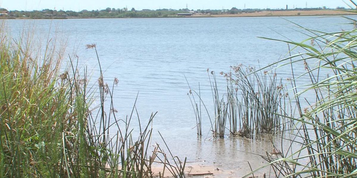 City of Wichita Falls to turn off water reuse system temporarily following recent rain