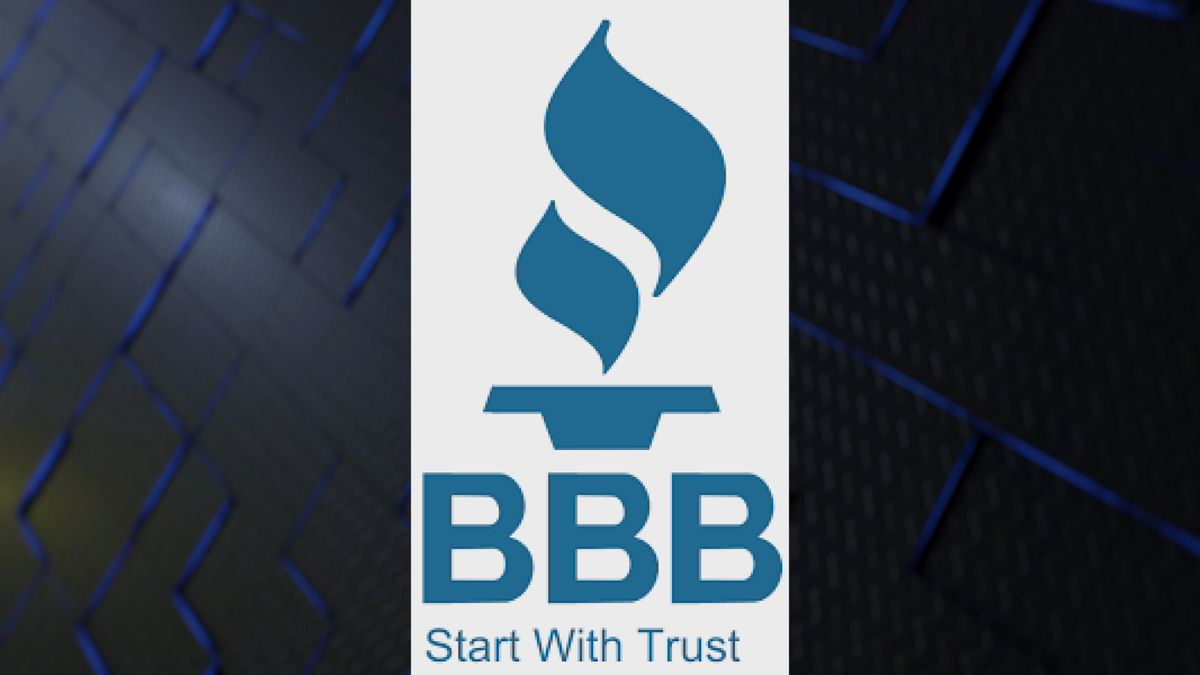 BBB talks Torch Awards for Ethics