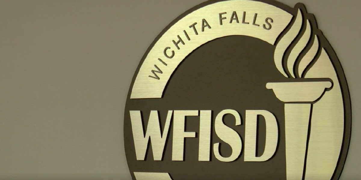 WFISD School Board lays foundations for two bond elections