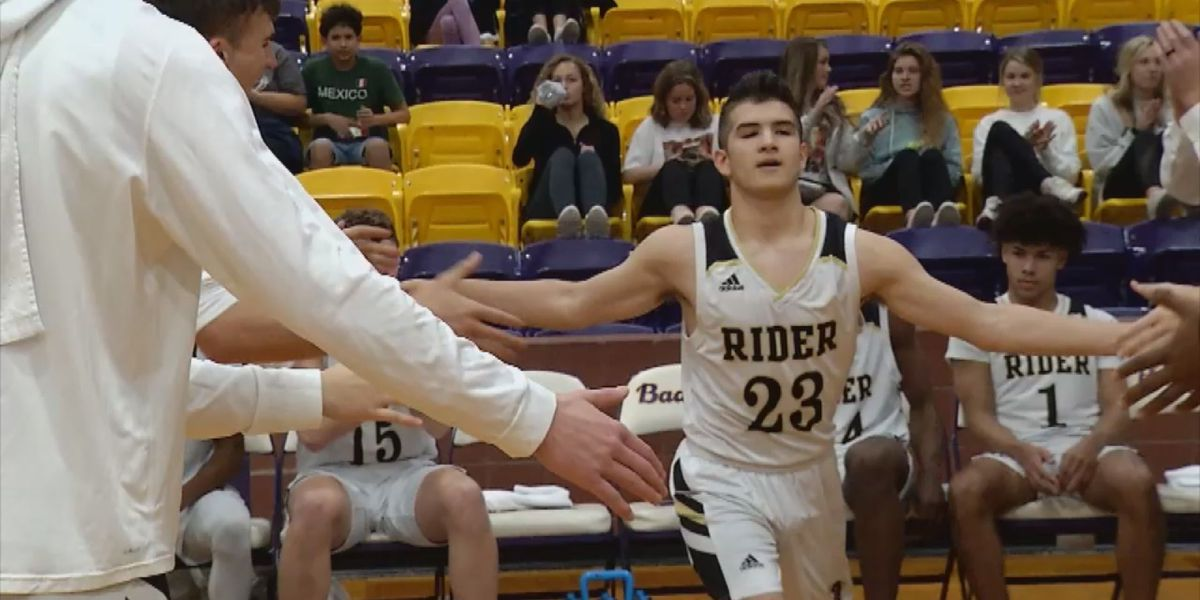 HS boys basketball playoff scoreboard: Bi-District