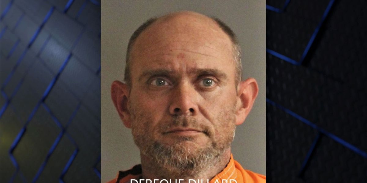 Henrietta man arrested for possession of controlled substance