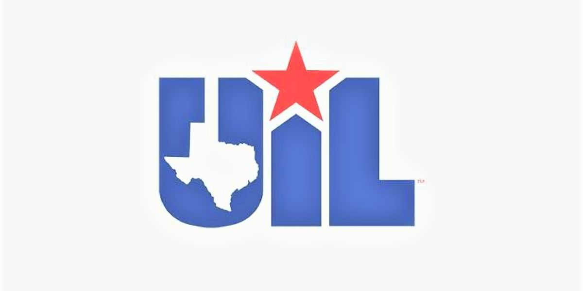 UIL cancels all activities and events left in school year