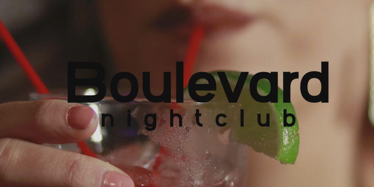Boulevard Nightclub closes doors; new tenant soon
