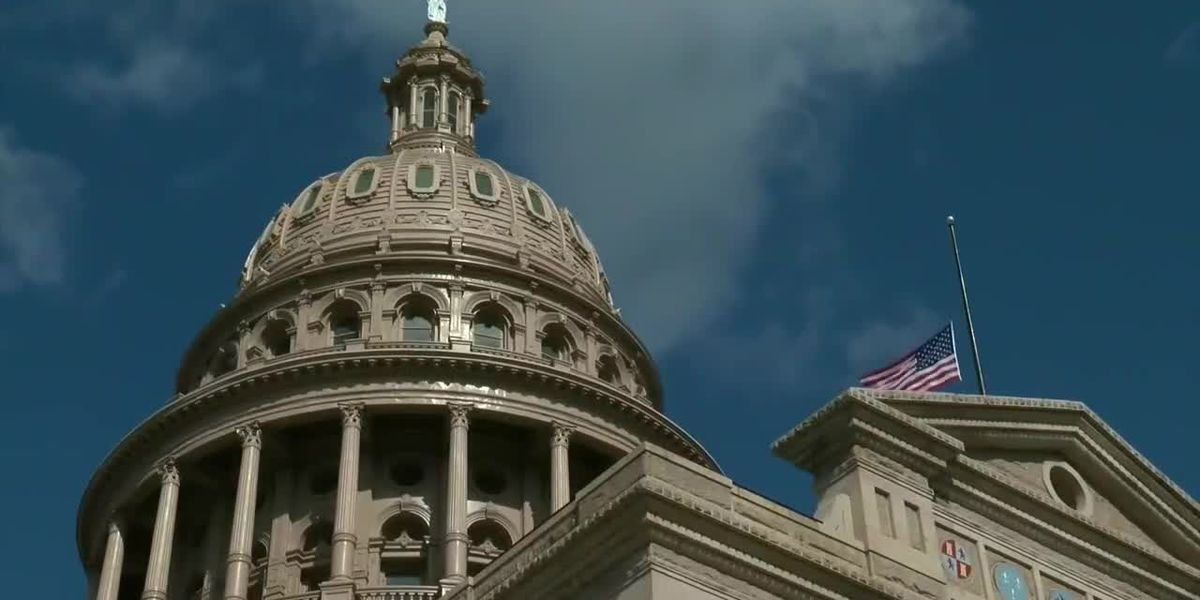 Race for the Texas House District 68 seat heads to a runoff