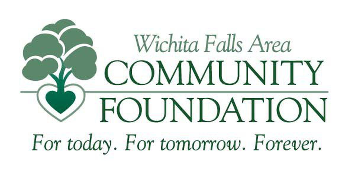 Disaster relief fund established for nonprofits