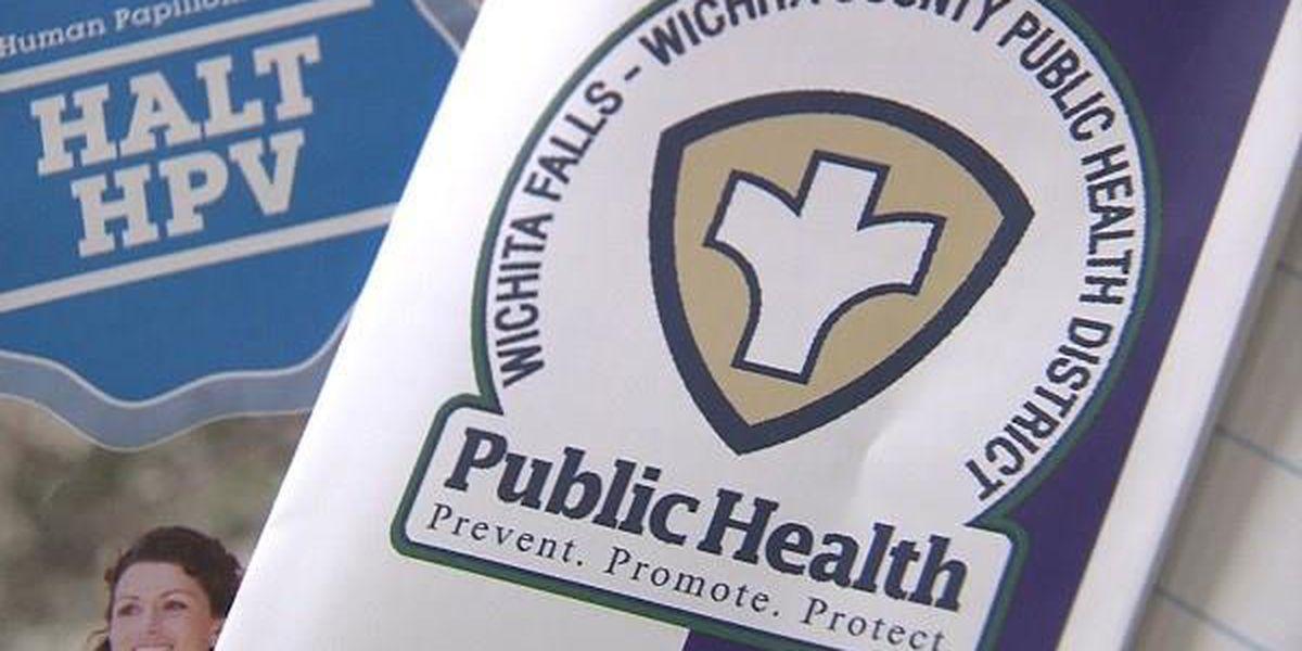 Public Health District Warns of Zika Virus