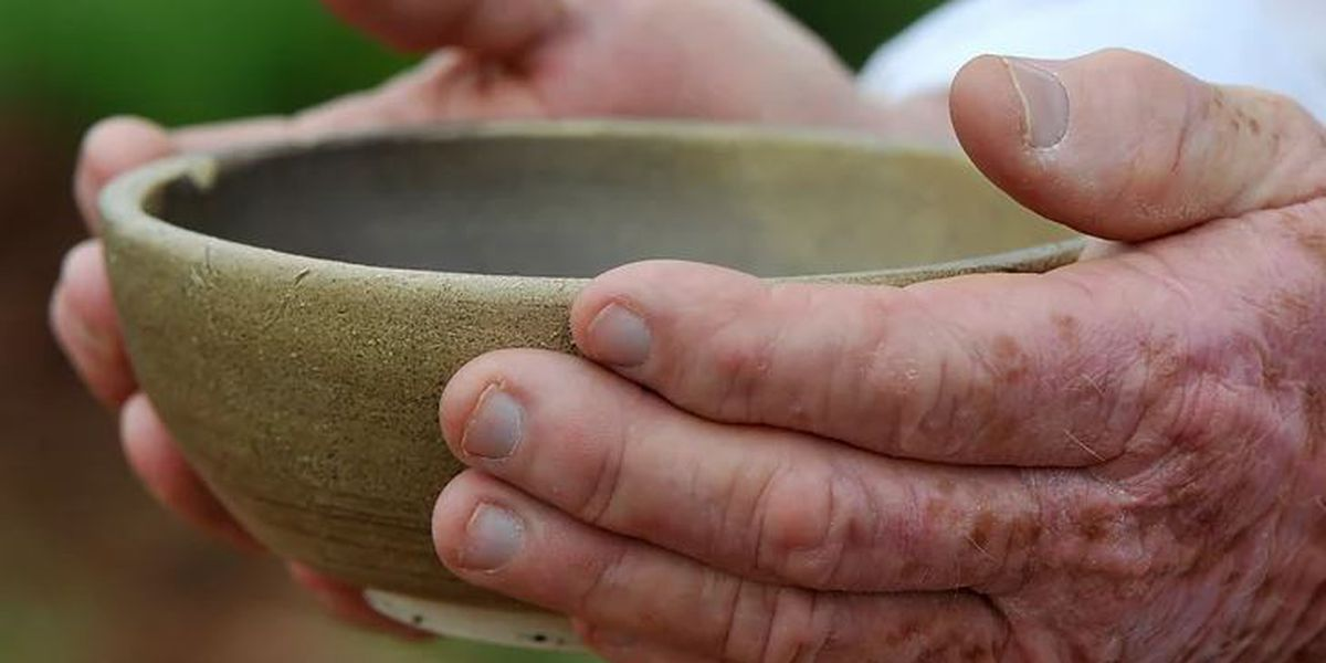 Empty Bowls 2020 canceled due to COVID-19 concerns