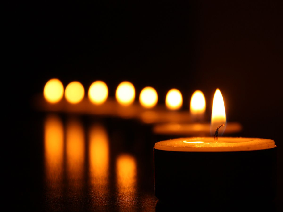 Student organization to host candlelight service for Sri Lanka attack victims