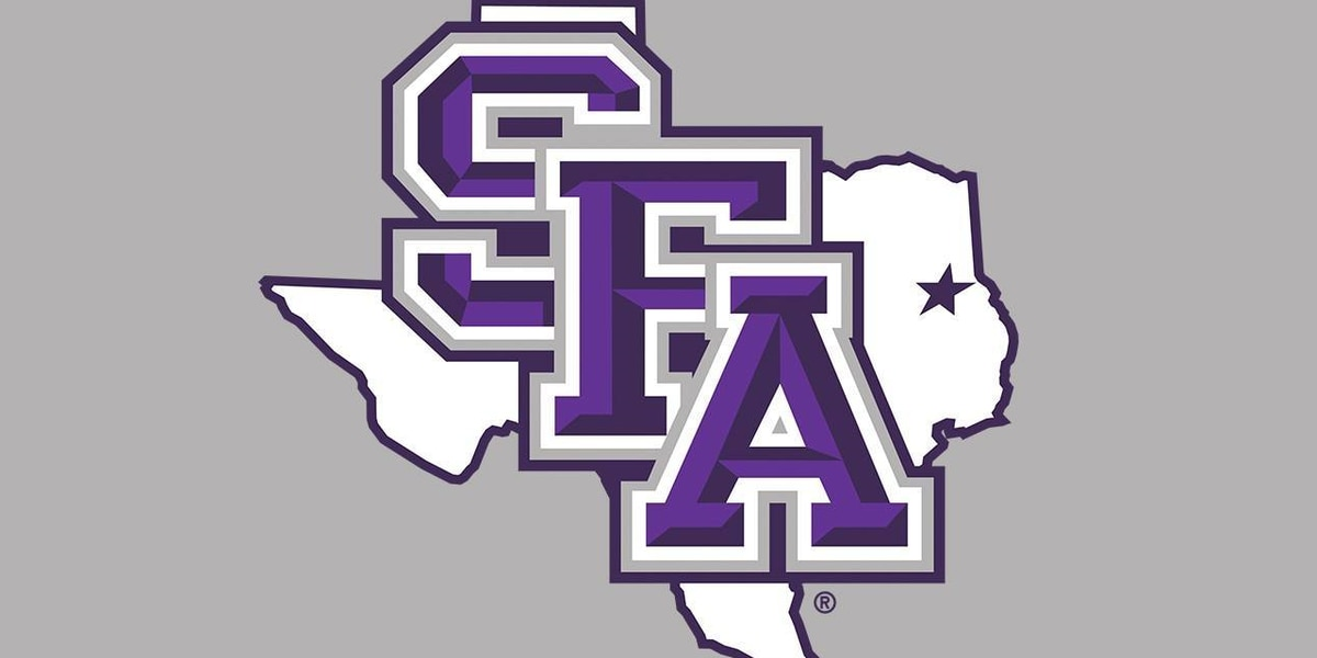 SFA looks to extend streak vs ACU